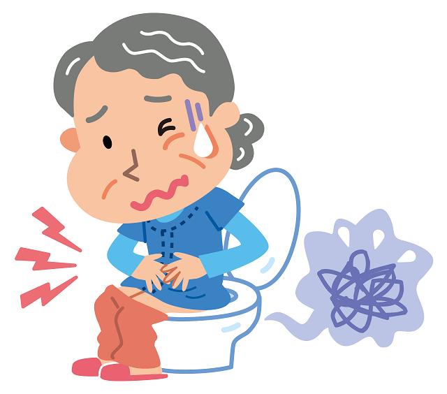下痢 熱 大人 嘔吐 なし 夏は細菌による急性胃腸炎に注意!
