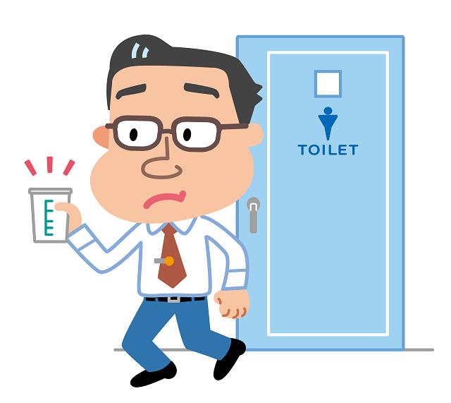 肥大 予防 前立腺 男性の尿漏れや頻尿は前立腺肥大が原因!? 対策は快尿スクワット(専門家解説)|カラダネ