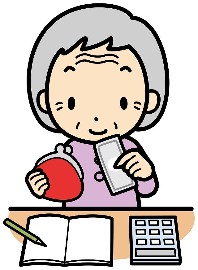 的 動作 手段 日常 生活 ADL低下(日常生活動作)