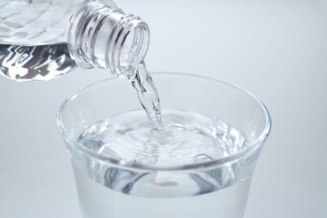 水は1日どれくらい飲めば良いか | 健康長寿ネット