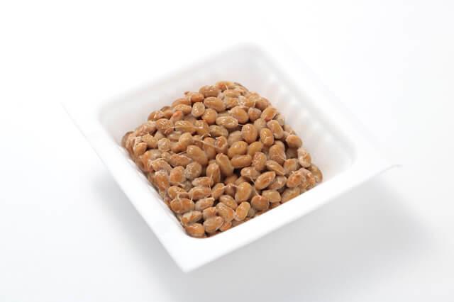 食品 マグネシウム の 多い