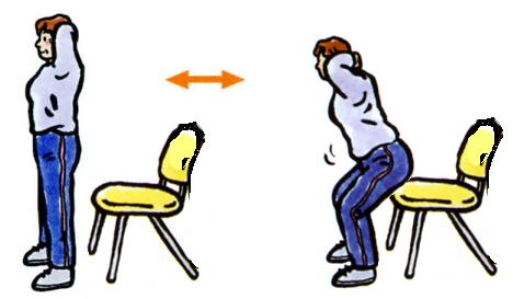 レジスタンス運動の効果と方法 |...